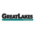 Great Lakes Equipment Co