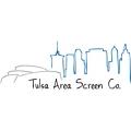 Tulsa Area Screen Co