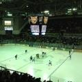 Colorado Springs World Arena