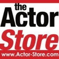 The Actor Store