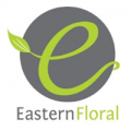 Eastern Floral & Gifts/Northland
