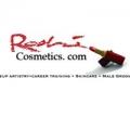 Roshe Cosmetics