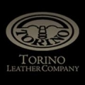 Torino Leather Co