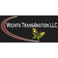Wichita Trans4mation LLC