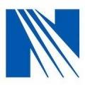 Norton Immediate Care Centers