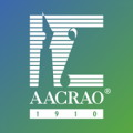 Aacrao-Aid