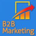 Fusion Marketing Partners
