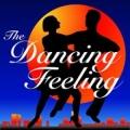 The Dancin' Feelin'