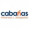 Cabanas Law Firm, PLLC
