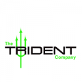 The Trident Co