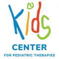 Kids Center for Pediatric Therapy