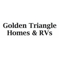 Golden Triangle Homes & RV's