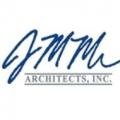 Jmm Architects