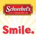 Schwebel Baking Co