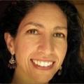 Kara Acupuncture and Wellness