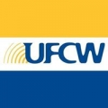 United Food & Commercial Workers Union