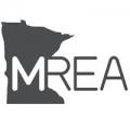 Minnesota Rural Electric