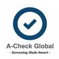 A Check America