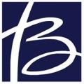 Bethany Free Will Baptist Church