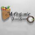 My Organic Food Store