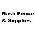 Nash Fence & Supplies Inc