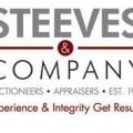 Steeves & Company