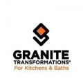 Granite Transformations Solano/Contra Costa Counties