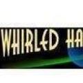 Whirled Hair Design Salon