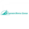 Lakeview Dental Center