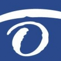 Matossian Eye Associates