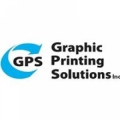 Graphic Printing Solutions Inc
