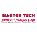 Master Tech Appliances