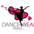 Dancewear Maui, LLC