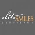 Elite Smiles