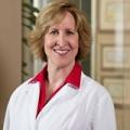 Elizabeth J Fleming, DDS / Desert Ridge Smiles