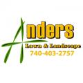 Anders Lawn & Landscape LLC