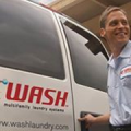Wash Multifamily Laundry