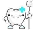 Bridgeport Family Dental Grp Dentist
