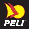 Peli Inc