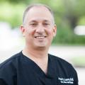 Paul E Lapco MD MD