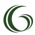 Raymond James Financial Services
