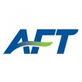 Applied Flow Technology Corp