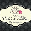 Cakes and Ribbon LLC