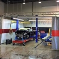 Rojo Auto Body Inc