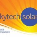 Skytech Solar
