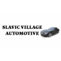 Slavic Village Automotive