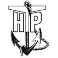 HTP Rack & Marina Inc