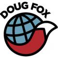 Doug Fox Parking