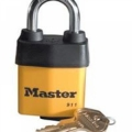 Lockmasters USA Inc