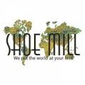 Shoe Mill Lloyd Ctr